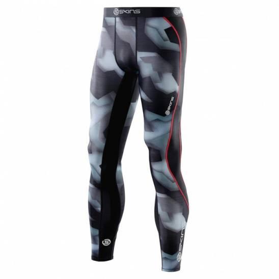 skins dnamic compression tights