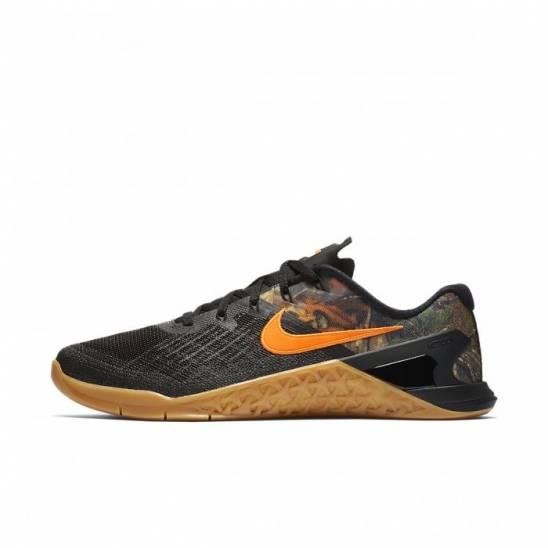 Man Shoes Nike Metcon 3 Realtree