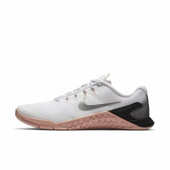 Nike Metcon 4 Crossfit Trainers UK Size