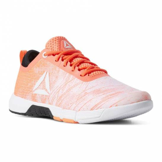 Woman Shoes Reebok SPEED HER TR