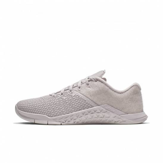 Woman Shoes Nike Metcon 4 XD - patch