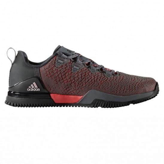 adidas crazy power trainer
