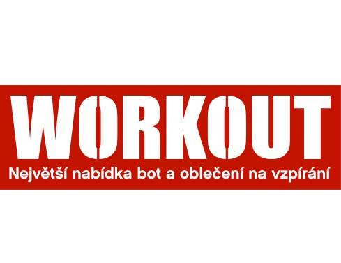 8b4bb092398 WORKOUT - Specialista na CrossFit