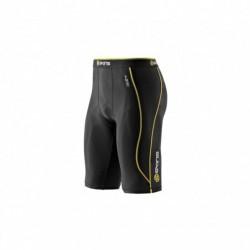 Pánské kompresní poloviční kalhoty Skins Bio A20