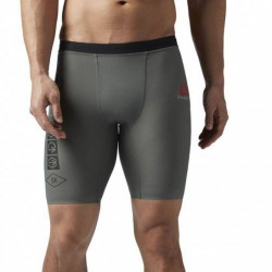 Spartan Race compression Shorts BR2090