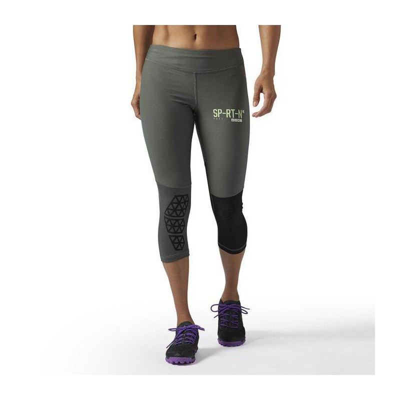 Womens Spartan Race by Craft Lux Tight