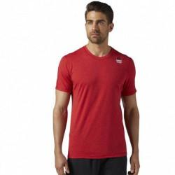 Man T-Shirt CrossFit PERF BLEND BR4703