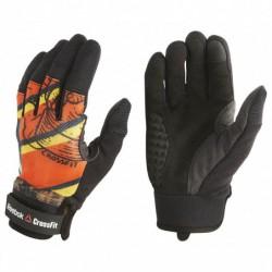 Dámské rukavice CrossFit W TR GLV BS4238