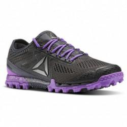 Dámské boty ALL TERRAIN SUPER 3.0 BS5708