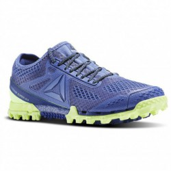 Woman Shoes ALL TERRAIN SUPER 3.0 - BS5709