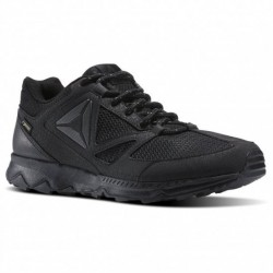 Man Shoes SKYE PEAK GTX 5.0 BS7669