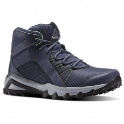 Woman Shoes TRAILGRIP MID 6.0 BS8149