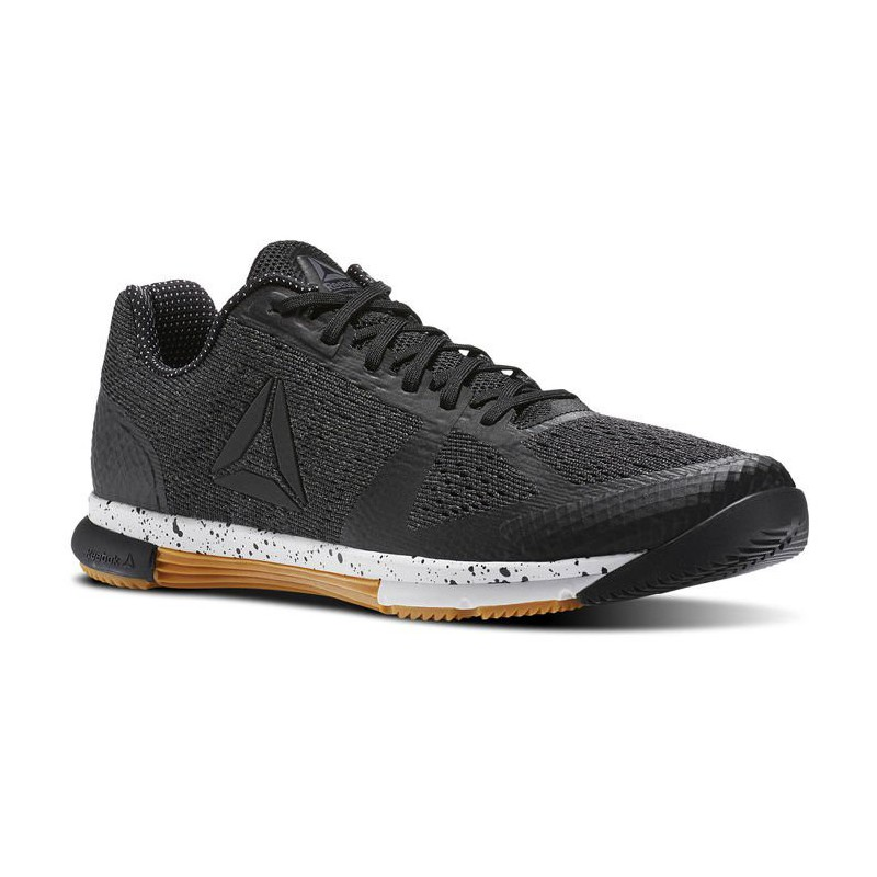 Man Shoes CrossFit SPEED TR 2.0 D BS8314 ... ea2702431e