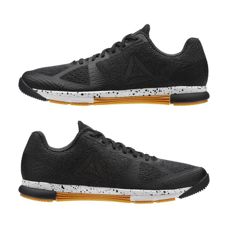 5219be54e2458 Man Shoes CrossFit SPEED TR 2.0 D BS8314 - WORKOUT.EU