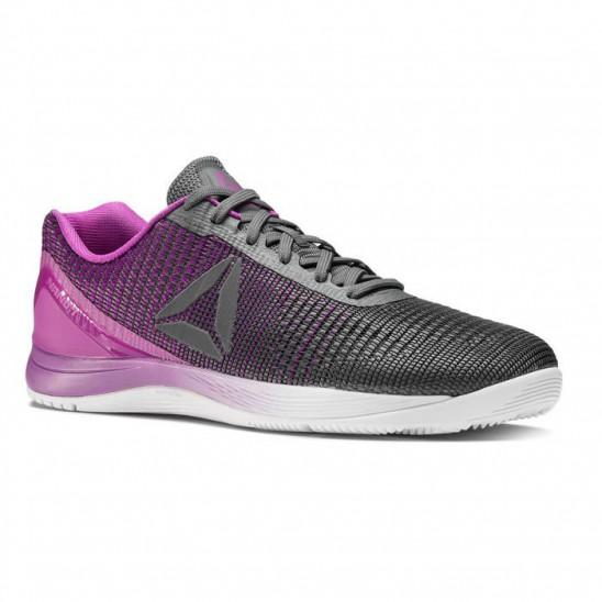Dámské boty CrossFit NANO 7 BS8351