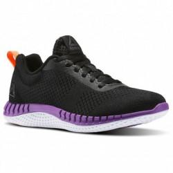 Woman Shoes PRINT RUN PRIME ULTK BS8592
