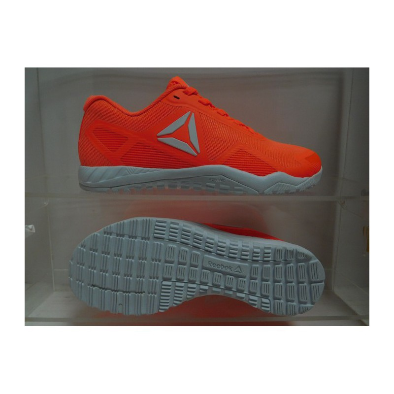Woman Shoes ROS WORKOUT TR 2.0 BS9286