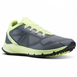 Man Shoes ALL TERRAIN FREEDOM EX BS9948