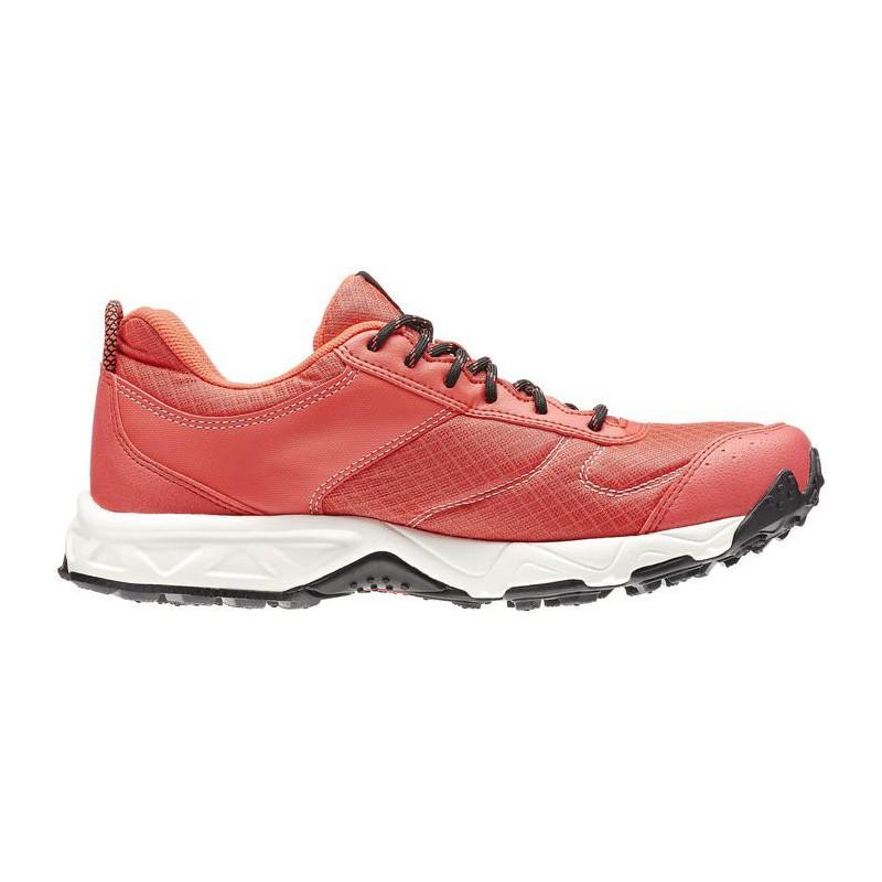Woman Shoes Reebok FRANCONIA RIDGE II GTX M49634 WORKOUT.EU