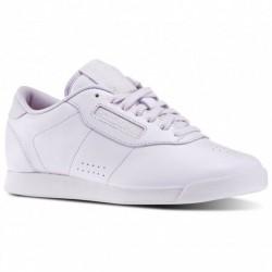 Woman Shoes Reebok PRINCESS SPIRIT V72694