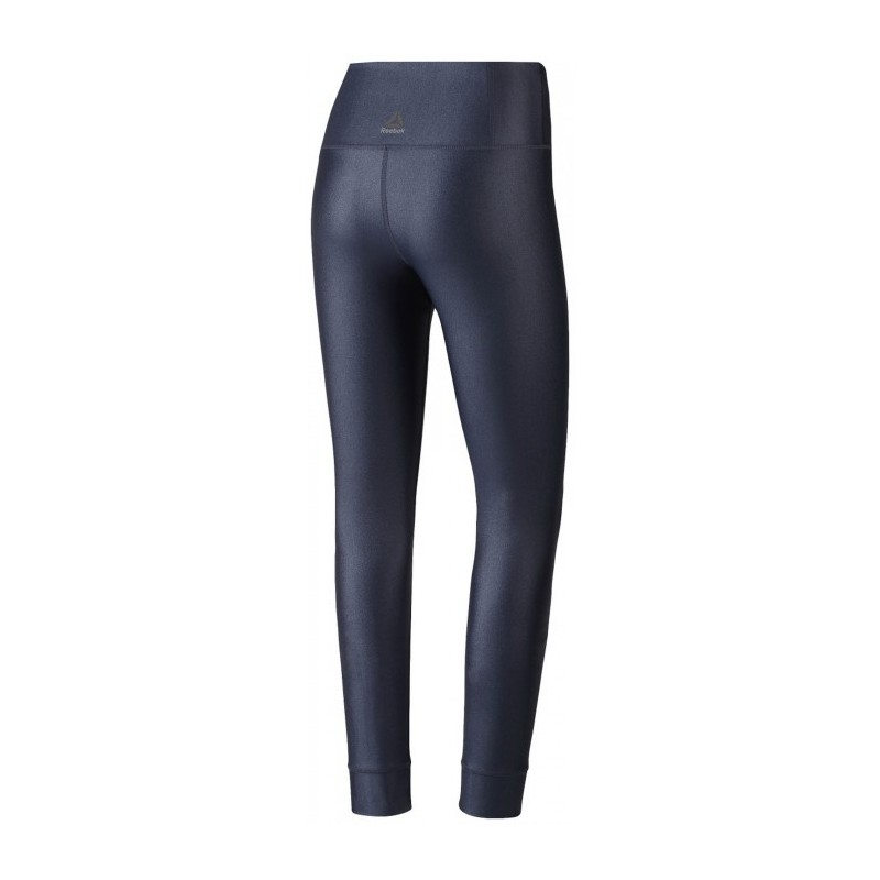 630af47ef7ca Dámské legíny METALLIC HIGH-RISE TIGHT CE8166 - WORKOUT.EU