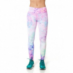 Tight Nike PRO HYPERCOOL CAPRI MANDARIN - WORKOUT.EU d02f964ad4