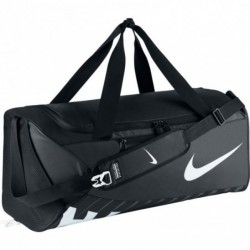 Bag Alpha Large Training Duffel