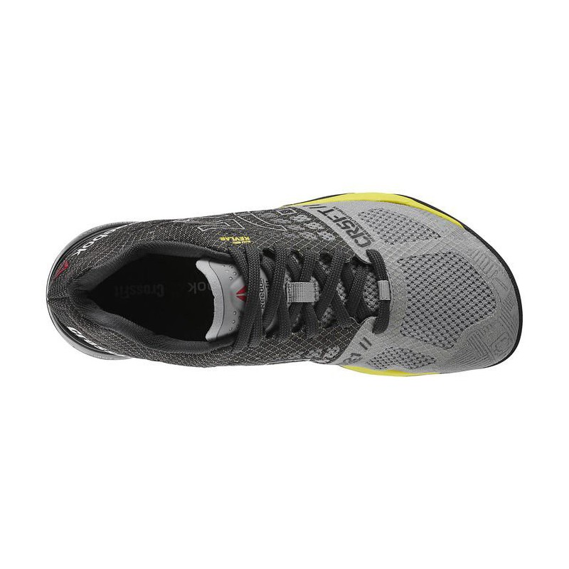 Reebok CrossFit NANO 5.0 V72421 - WORKOUT.EU 4e0145832fe