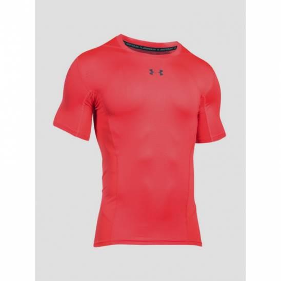 Pánské kompresní tričko Under Armour HG Supervent 2.0