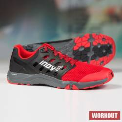 Men fitness shoes ALL TRAIN 215