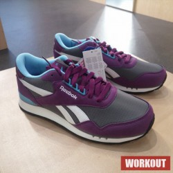 REEBOK ROYAL SPRINT Classic V69132