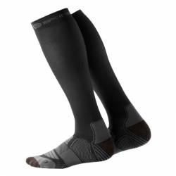 Compression knee socks Skins Essentials Mens Active