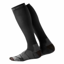 Compression knee socks Skins Essentials Mens Active