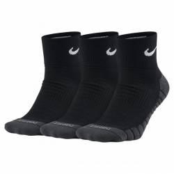 Ponožky NIKE Dry Cushion Quarter