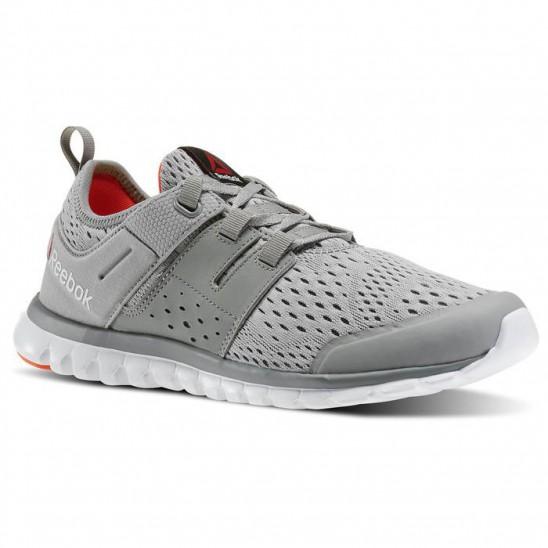 uk availability 187f5 40266 Man Shoes Reebok SUBLITE AUTHENTIC 2.0 MTM V72