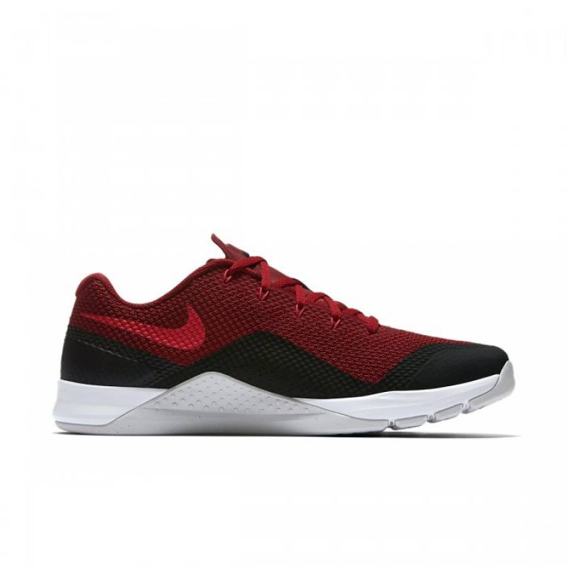 Man Shoes Nike Metcon Repper DSX - WORKOUT.EU d4f12483d23