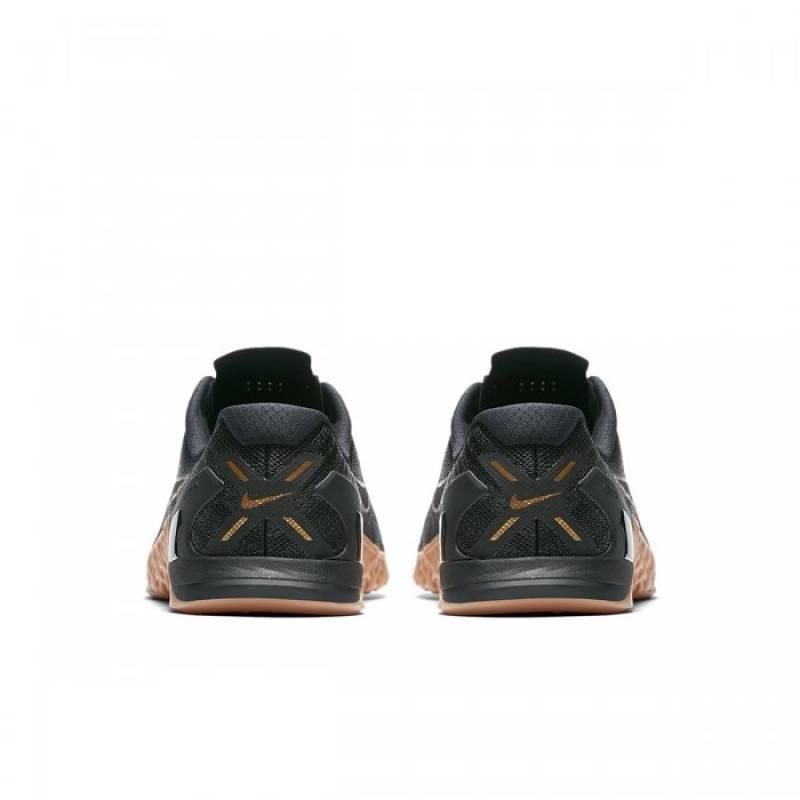 30ec11246e4 Pánské boty Nike Metcon 3 X - WORKOUT.EU