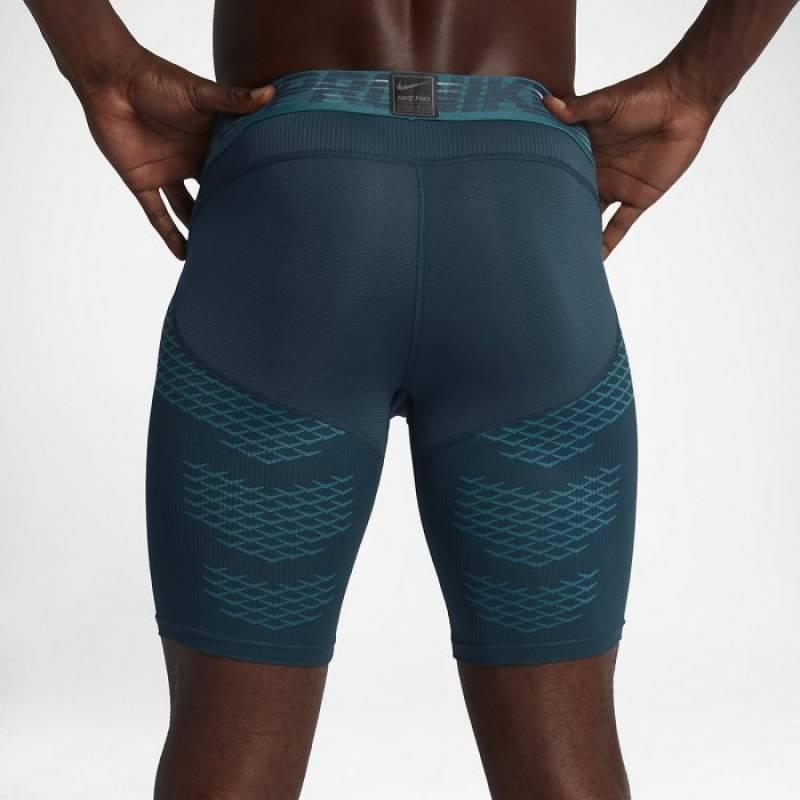e71c4eb415d Man Shorts Nike Pro Hypercool SHORT - WORKOUT.EU