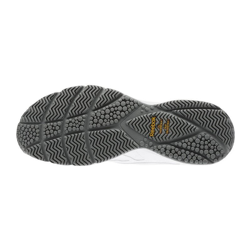 Pánské boty Reebok WORK N CUSHION 2.0 V70619