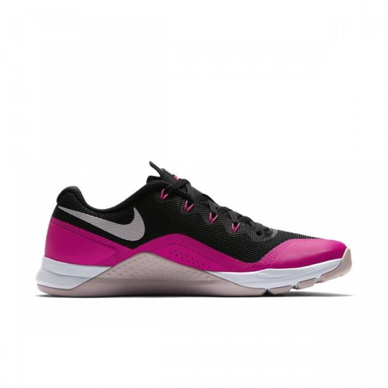 Woman Shoes Metcon Repper DSX - pink