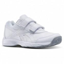 Dámské boty Reebok WORK N CUSHION KC 2.0 V70735