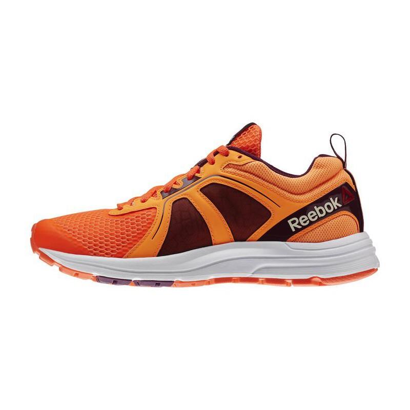 Woman Shoes Reebok ZONE CUSHRUN 2.0 V68006