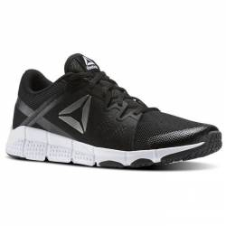 Man fitness Shoes Reebok TRAINFLEX BS5866