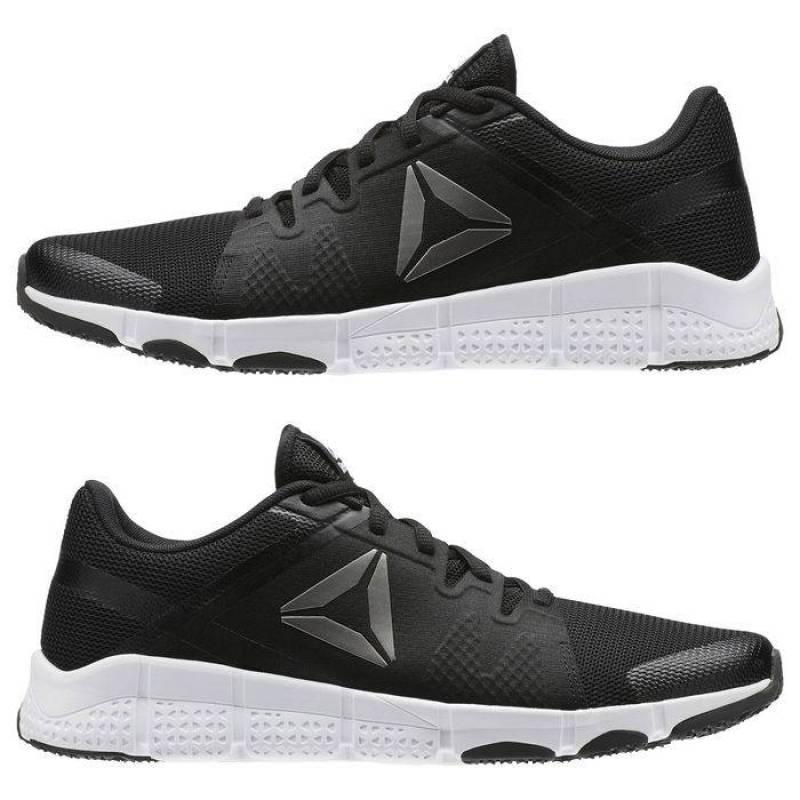 Man fitness Shoes Reebok TRAINFLEX BS5866