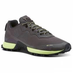 Pánské boty ALL TERRAIN CRAZE CM8826