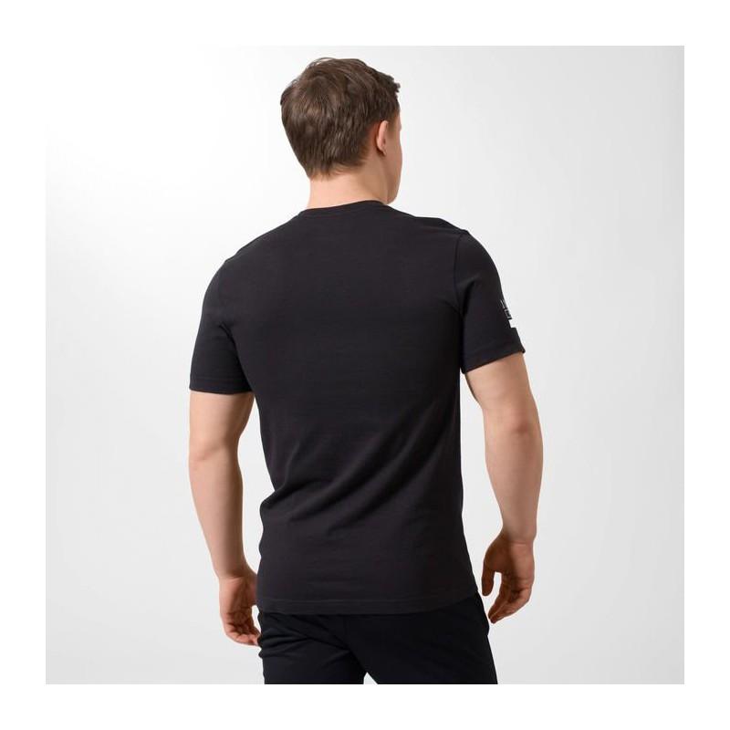 Pánské tričko Reebok JONES NICKNAME TEE AJ9046