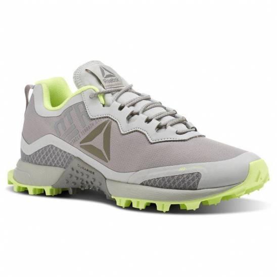 Woman Shoes ALL TERRAIN CRAZE CM8829 - WORKOUT.EU 373548790