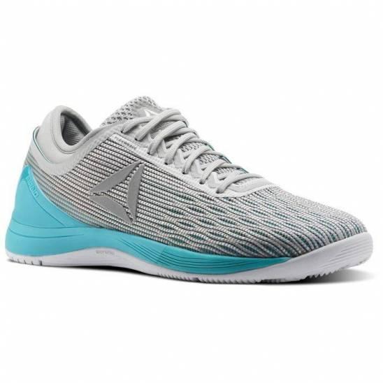 Dámské boty Reebok CrossFit Nano 8 Flexweave - CN1042 - WORKOUT.EU 03e0461305