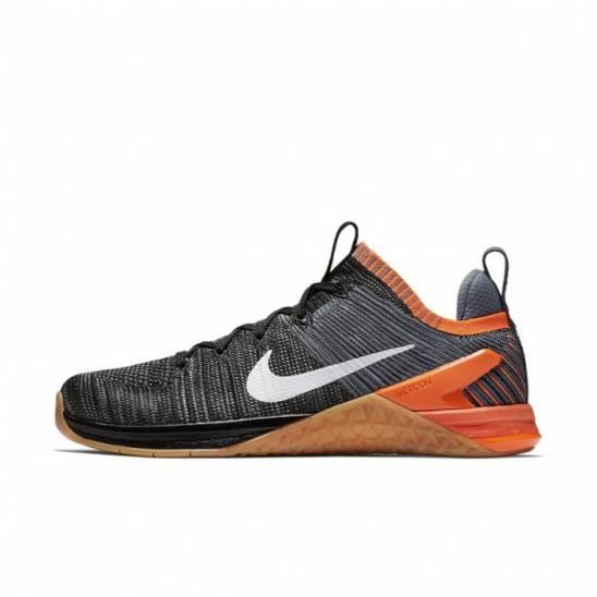 c0681ac2409 Man Shoes Metcon DSX Flyknit 2 Training Shoe - WORKOUT.EU