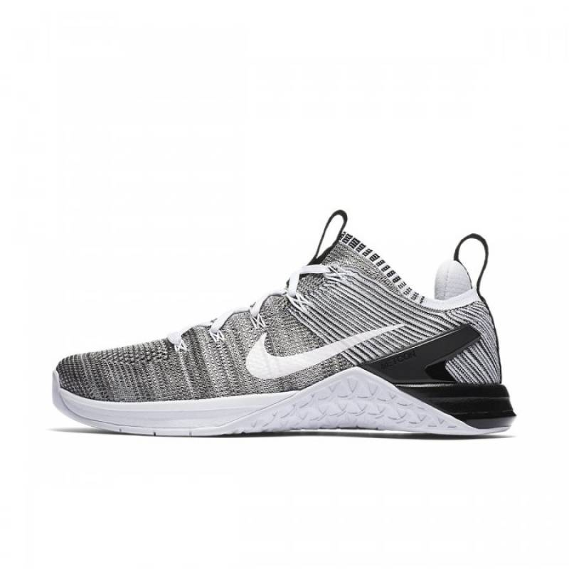 Woman Shoes Nike Metcon DSX Flyknit 2 - WORKOUT.EU 3e7671879c